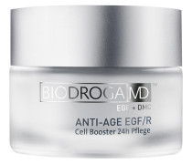 Gesichtspflege Anti-Age Cell Booster 24h Pflege