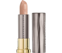 Lippenstift Vice Sheer Shimmer Lipstick Ex-Girlfriend