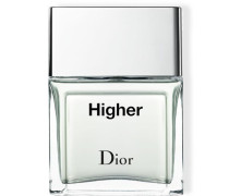 Higher Eau de Toilette Spray