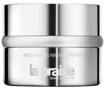 Feuchtigkeitspflege Anti-Aging Night Cream