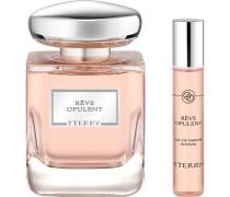 Rêve Opulent Eau de Parfum Spray Duo 100 ml + Taschenzerstäuber 8;5