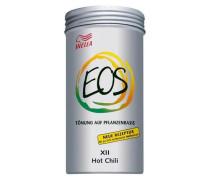 Professionals Tönungen EOS Pflanzentönung Zimt