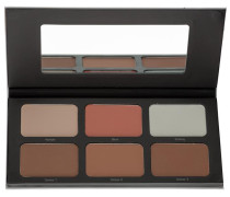 Make-up Gesicht Most Wanted Contouring Palette