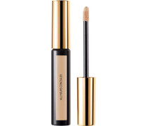 Make-up Teint Encre de Peau All Hours Concealer Nr. 01 Porcelain