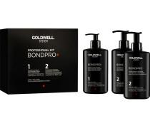 System Bondpro+ Salon Kit