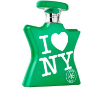 I Love New York For Earth Day Eau de Parfum Spray