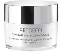 Pflege Caviar Essential Intense Moisture Cream