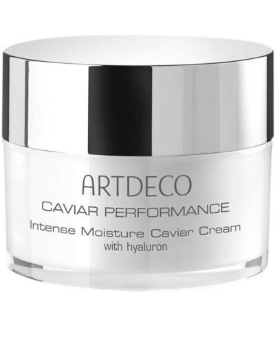 Pflege Caviar Essential Intense Moisture Cream
