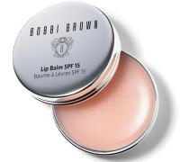 Hautpflege Spezialpflege Lip Balm