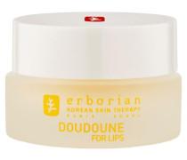 Boost Vitalität & Schutz Doudoune for Lips