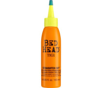 Bed Head Styling & Finish Straighten Out