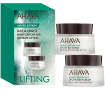 Beauty Before Age Ultimate Lifting Kit