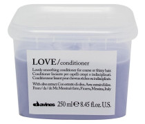 Pflege LOVE Smoothing Conditioner