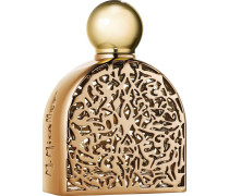 Secret Of Love Passion Eau de Parfum Spray