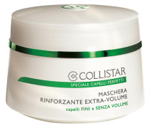 Volume and Vitality Reinforcing Extra-Volume Mask