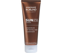 Sonnenpflege Sun Care Sunless Bronze