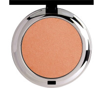 Make-up Teint Compact Mineral Bronzer Peony