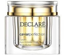 Pflege Caviar Perfection Luxury Anti-Wrinkle Body Butter