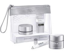 Doctor Collagen Booster Cream Set