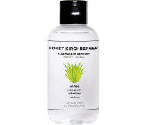 Pflege Gesicht Aloe Make-Up Remover