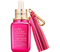 Serum Advanced Night Repair