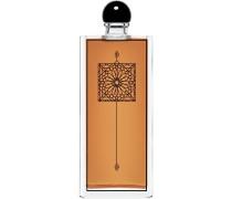 Noire Ambre Sultan Édition Limitée Eau de Parfum Spray