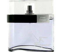 F by pour Homme Black Eau de Toilette Spray