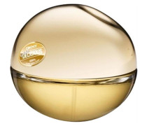 Golden Delicious Eau de Parfum Spray