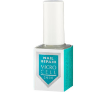 Nagelpflege Nail Repair