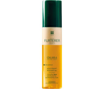 Haarpflege Okara Active Light Lichtreflex-Spray