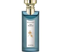 Eau Parfumée au Thé Bleu de Cologne Spray