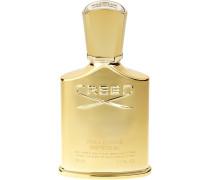 Millésime Imperial Eau de Parfum Spray