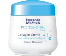Pflege Professional Plus Collagen Creme