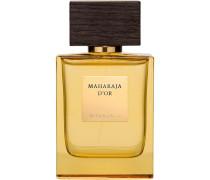 Eau de Parfum Maharaja d'Or Spray