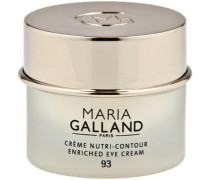 Pflege Augen Halspflege 93 Crème Nutri-Contour