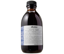 Pflege Alchemic System Silver Shampoo
