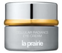 Augen- & Lippenpflege Cellular Radiance Eye Cream