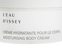 L'Eau d'Issey Body Cream