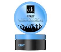 Haarpflege D:FI D:Struct