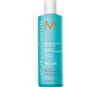 Haarpflege Pflege Extra Volume Shampoo