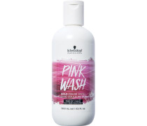 Haarfarben Bold Color Wash Pink