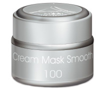 Pure Perfection 100 N Cream Mask Smooth