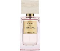 Düfte Fleurs de l'Himalaya Eau Parfum Spray