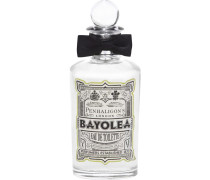 Bayolea Eau de Toilette Spray