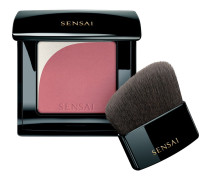 Make-up Colours Blooming Blush Nr. 01 Mauve