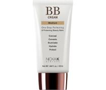 Make-up Teint BB Cream Medium Dark