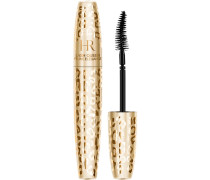 Make-up Mascara Lash Queen Feline Elegance