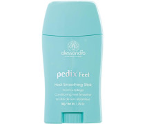 Pflege pedix Feet Heel Smoothing Stick