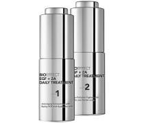 Gesichtspflege EGF + 2A Daily Treatment 2 x