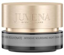 Skin Rete Nourishing Intensive Night Cream Dry to Very